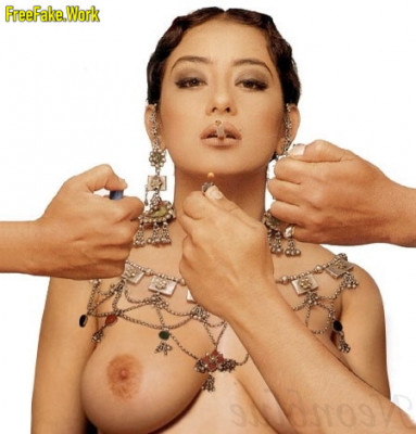 All-Xossip-Actress-Nude-Fakes-Mega-Collection3.md.jpg