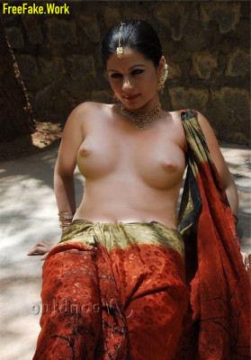 All-Xossip-Actress-Nude-Fakes-Mega-Collection7.md.jpg