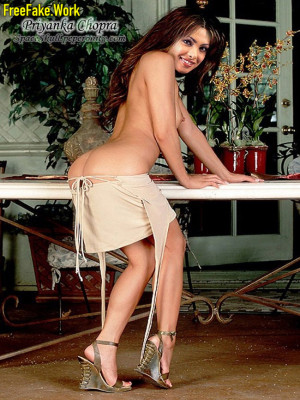 Sexy-Nude-inssia-Actress-Fakes-Mega-Collection-XXX-11.md.jpg