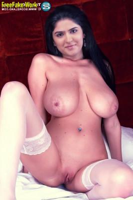 South-Actress-Nude-Deep-Fakes-fotos-8.md.jpg