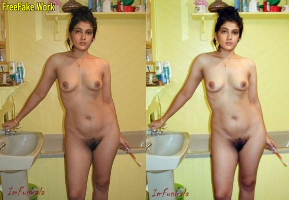 Aakanksha-Singh-Nude-Indian-actress-Sex-008.md.jpg