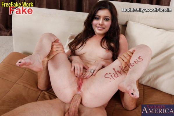 Aamna-Sharif-Nude-015.md.jpg