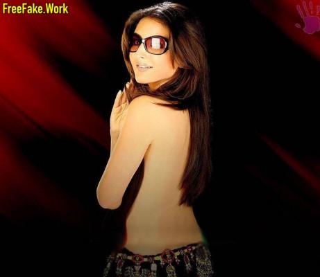 Amrita-Rao-Sex-Indian-film-actress-XXX-211.md.jpg
