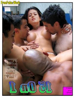 Amrita-Rao-Sex-Indian-film-actress-XXX-224.md.jpg