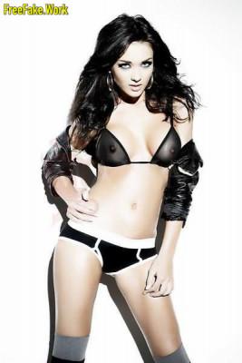Amy-Jackson-Nude-Indian-film-actress-Sex-100.md.jpg