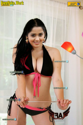 Ananya-Nude-South-Indian-film-actress-Sex-003.md.jpg