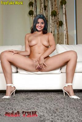 Anupama-Parameswaran-Nude-South-Indian-Actress-Sex-6492.md.jpg