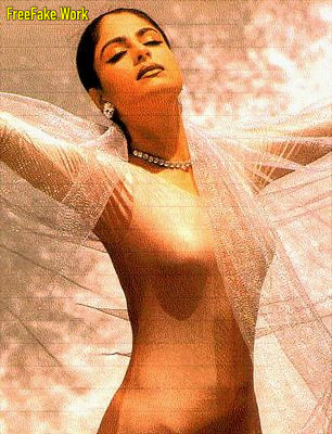Ayesha-Jhulka-Nude-Indian-Film-Actress-Sex-969.jpg