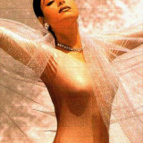 Ayesha-Jhulka-Nude-Indian-Film-Actress-Sex-969