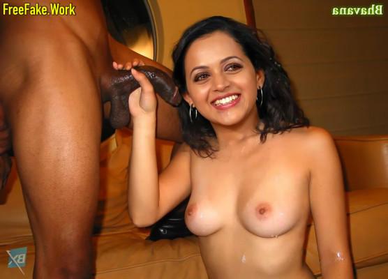 Bhavana-Nude-South-Indian-Actress-Sex-3104.md.jpg