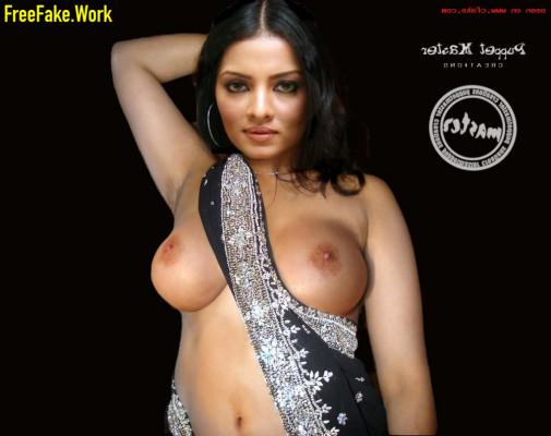 Celina-Jaitly-Nude-Indian-Film-Actress-Sex-241.md.jpg