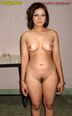 Celina-Jaitly-Nude-Indian-Film-Actress-Sex-244.md.jpg