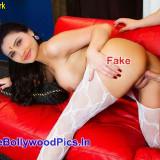 Daisy-Shah-Nude-Indian-Film-Actress-Sex-2221