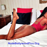 Daisy-Shah-Nude-Indian-Film-Actress-Sex-2223