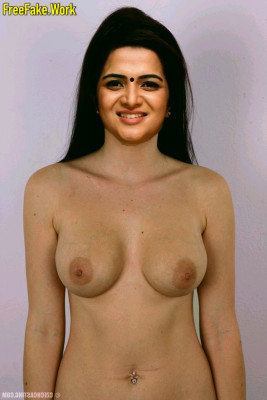 Dhivyadharshini-Nude-Tamil-TV-Anchor-Sex-1885.md.jpg