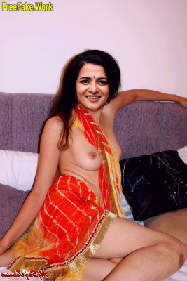 Dhivyadharshini-Nude-Tamil-TV-Anchor-Sex-1887.md.jpg