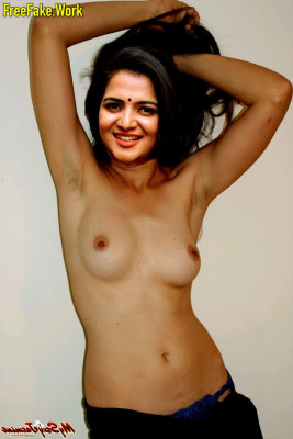Dhivyadharshini-Nude-Tamil-TV-Anchor-Sex-1888.md.jpg