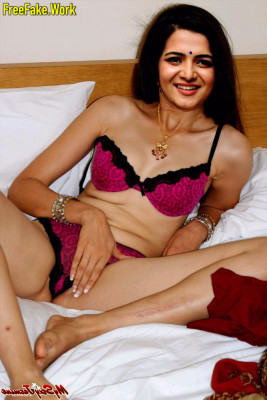 Dhivyadharshini-Nude-Tamil-TV-Anchor-Sex-1889.md.jpg