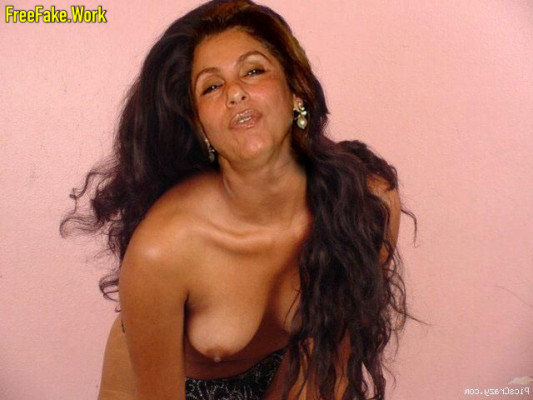 Dimple-Kapadia-Nude-Indian-actress-Sex.md.jpg