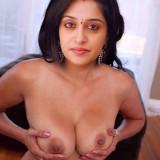 Dipika-Kakar-Nude-Indian-TV-Actress-Sex-2324