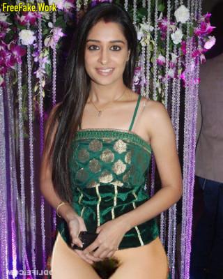 Dipika-Kakar-Nude-Indian-TV-Actress-Sex-2332.md.jpg