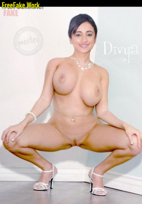 Divya-Dutta-Nude-Indian-Actress-Sex-2601.md.jpg