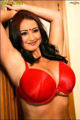 Divya-Dutta-Nude-Indian-Actress-Sex-2605.md.jpg
