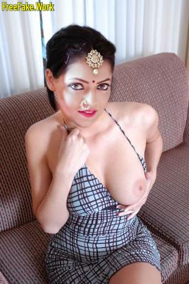 Drashti-Dhami-Nude-Indian-TV-Actress-Sex-1993.md.jpg