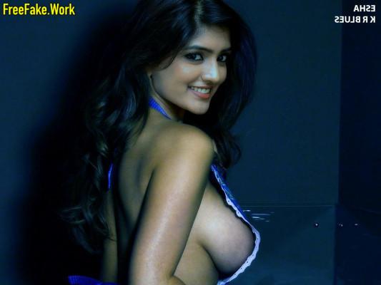 Eesha-Rebba-Nude-Telugu-cinema-Actress-Sex-5783.md.jpg