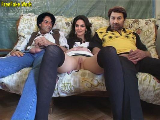 Esha-Deol-Nude-Indian-Film-Actress-Sex-1226.md.jpg