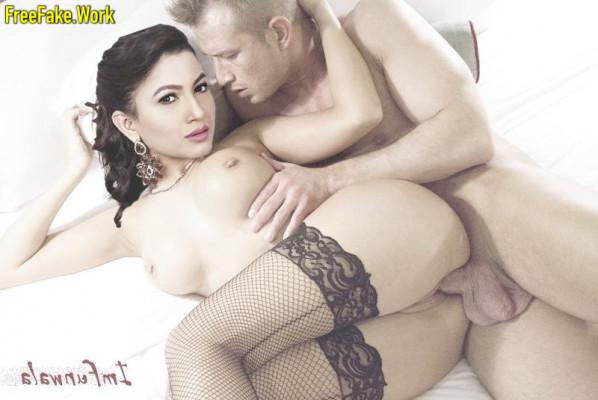 Gauhar-Khan-Nude-Indian-Model-Sex-1369.md.jpg