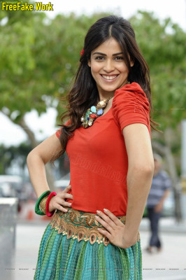 Genelia-Nude-Indian-film-actress-Sex-5295.md.jpg