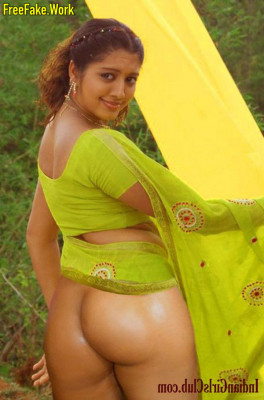 Gopika Nude Malayalam film actress Sex 938