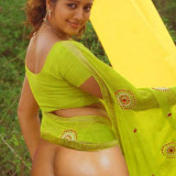 Gopika-Nude-Malayalam-film-actress-Sex-938