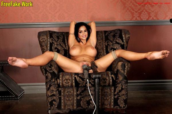 Gurdeep-Kohli-Nude-Indian-actress-Sex-056.md.jpg