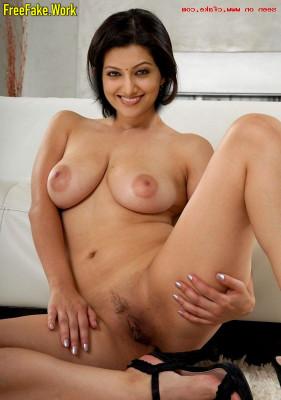 Hamsa-Nandini-Nude-Telugu-cinema-Actress-Sex-564.md.jpg
