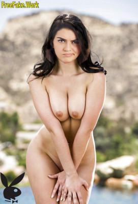 Hansika-Motwani-Nude-South-Indian-Actress-Sex-8627.md.jpg