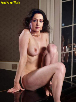 Hema-Malini-Nude-Indian-Actress-Sex-3516.md.jpg