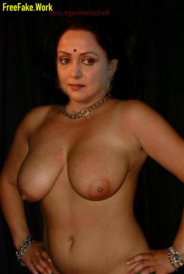 Hema-Malini-Nude-Indian-Actress-Sex-3520.md.jpg