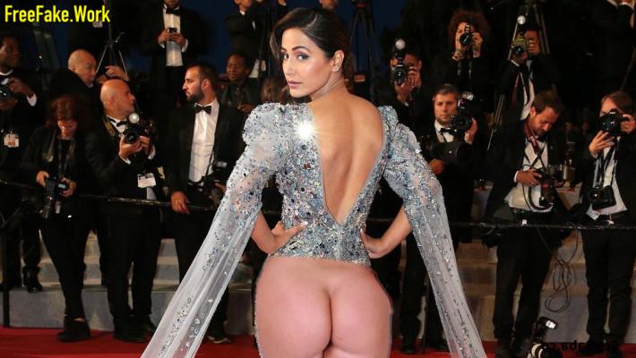 Hina-Khan-Nude-Indian-Tv-Actress-Sex-5411.md.jpg