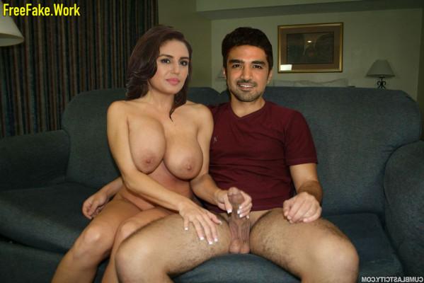 Huma-Qureshi-Nude-Indian-film-actress-Sex-060.md.jpg