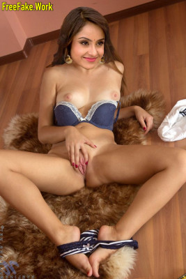 Ishita-Ganguly-Nude-Indian-TV-Actress-Sex-1222.md.jpg
