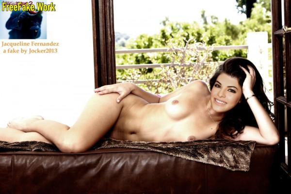 Jacqueline-Fernandez-Nude-Sri-Lankan-Actress-Sex-11.md.jpg