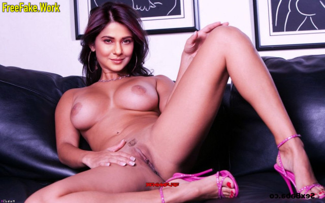 Jennifer-Winget-Nude-Indian-TV-Actress-Sex-3951.md.jpg