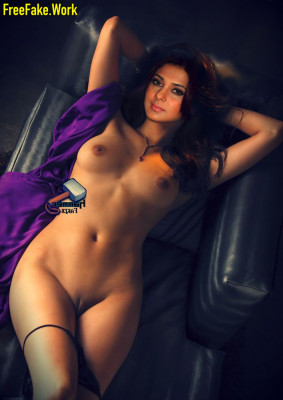 Jennifer-Winget-Nude-Indian-TV-Actress-Sex-3962.md.jpg