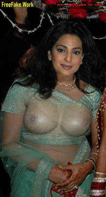 Juhi-Chawla-Nude-Indian-Actress-Sex-7750.md.jpg