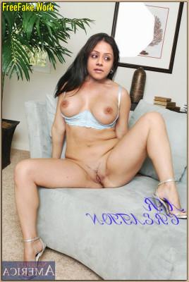 Jyothika-Nude-Tamil-Actress-Sex-3505.md.jpg