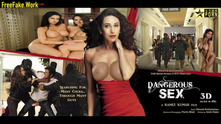 Karisma-Kapoor-Nude-Indian-Film-actress-Sex-17.md.jpg