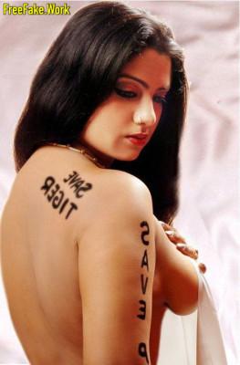 Kavita-Radheshyam-Nude-Indian-actress-Sex-917.md.jpg