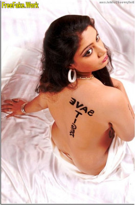 Kavita-Radheshyam-Nude-Indian-actress-Sex-918.md.jpg